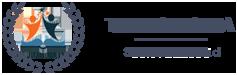 AVVPSI SCHOOL  Logo